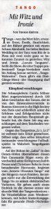 Berliner Zeitung - Nummer 276 - Dienstag, 26. November 2013