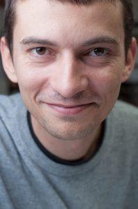 Michael Dolak (Bandoneón)